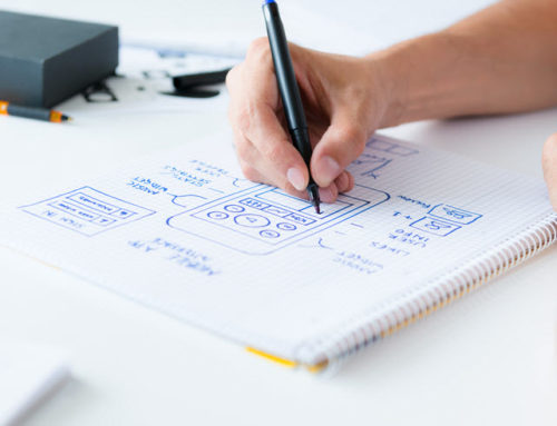Delivering a Great UX To Mobile Enterprise Application Users