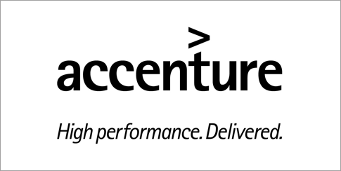 Logos in addition Sul restauro della monarchia esecutiva della patria italiana in addition Accenture likewise rankhigher as well Device5 co. on mobile site design best practices